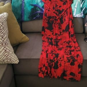 connected apparel Dresses - Connected apparel dress